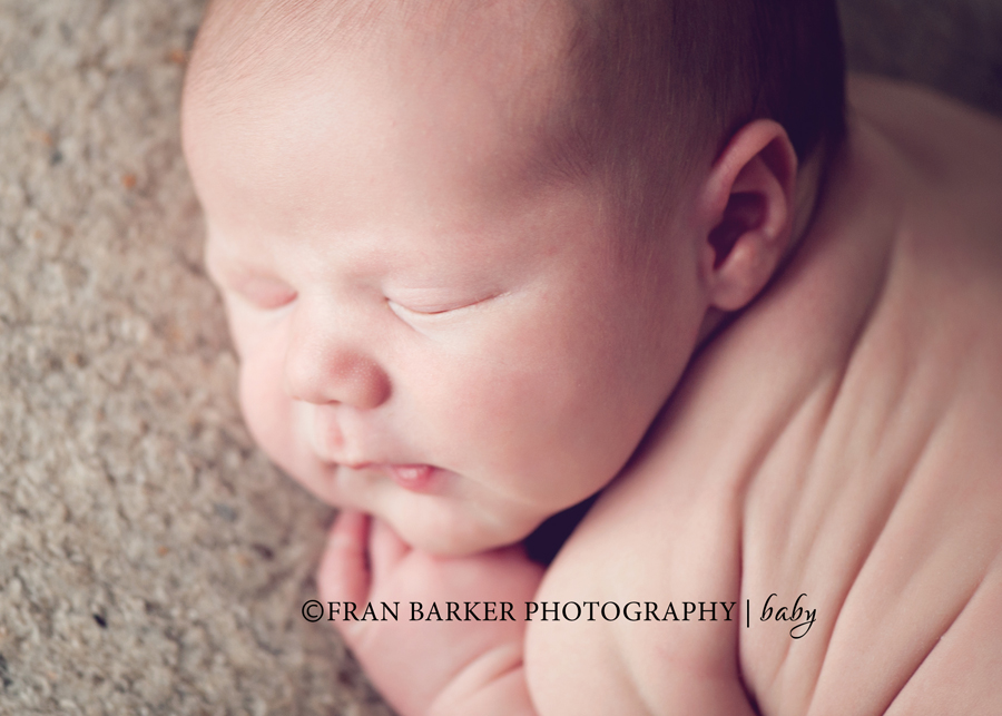 best ohio baby photographer.jpg