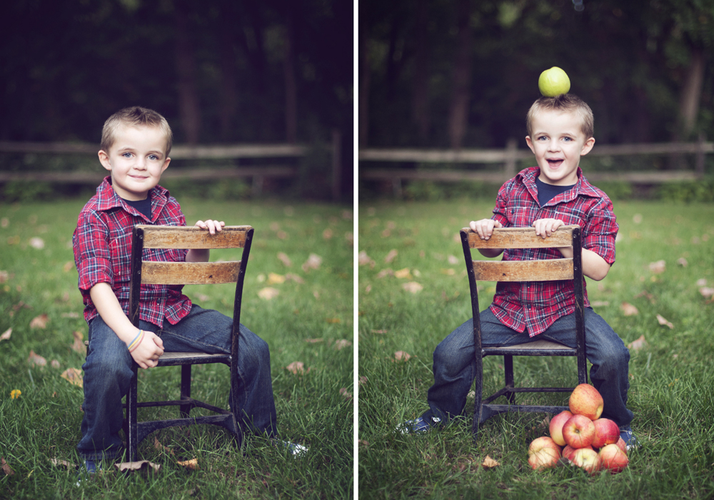 columbus ohio child photographer