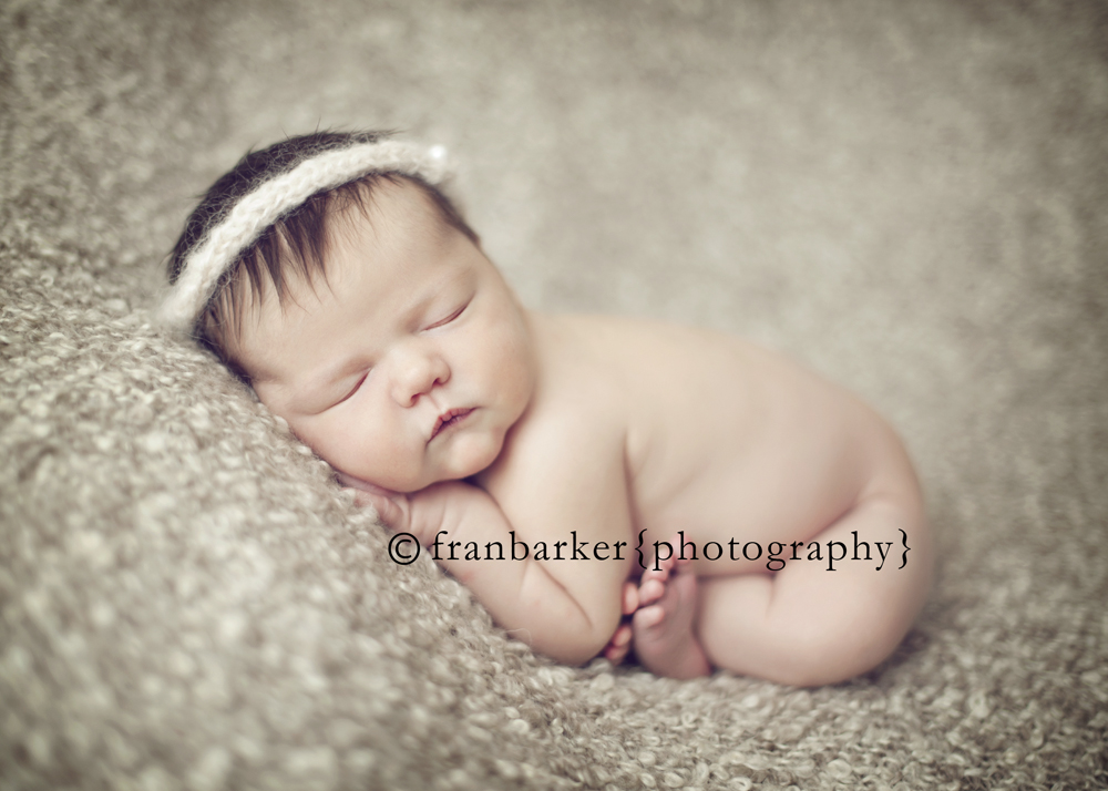 Columbus Ohio family baby Photographer