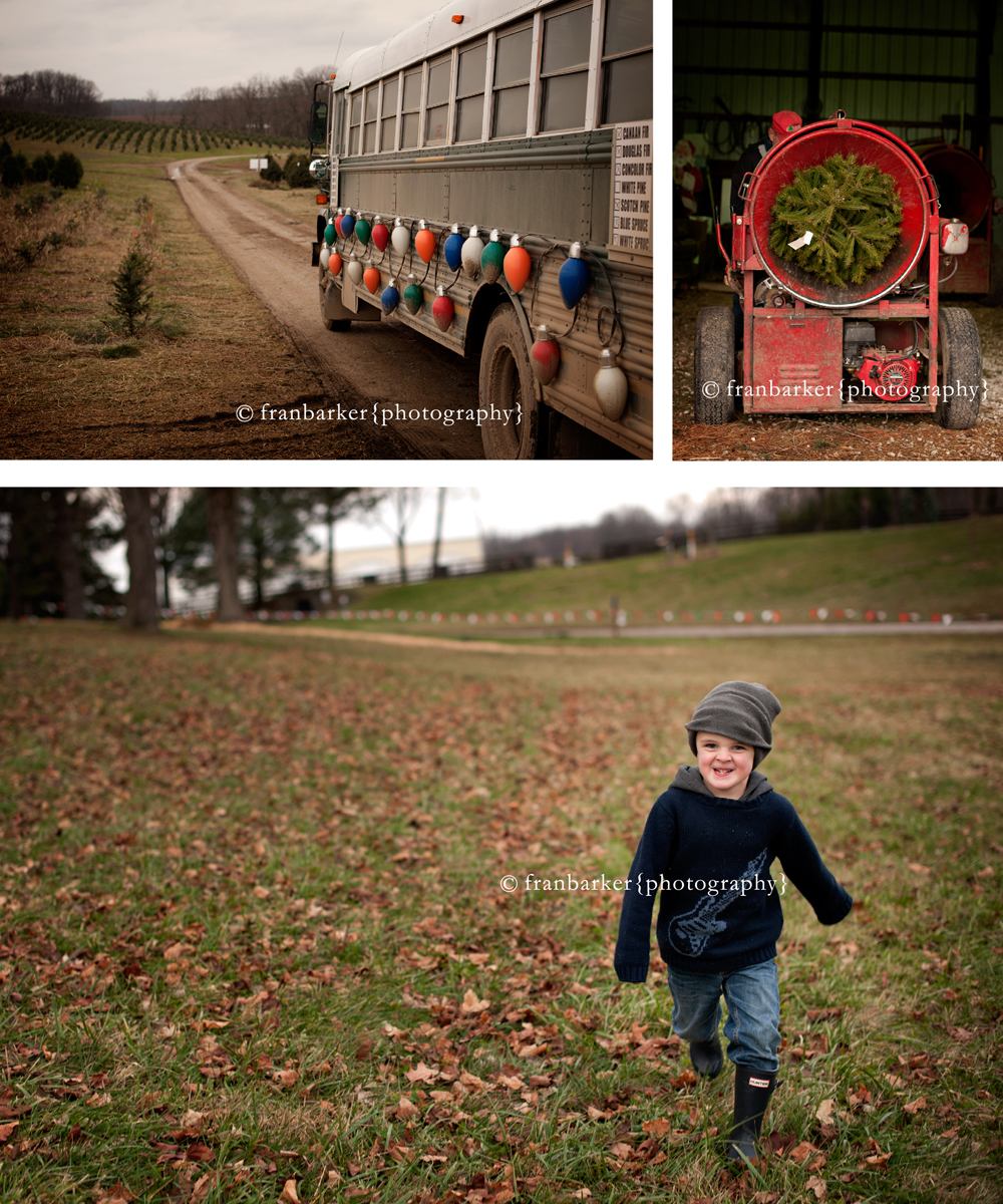 child family photographer granville ohio timbuk farms.jpg