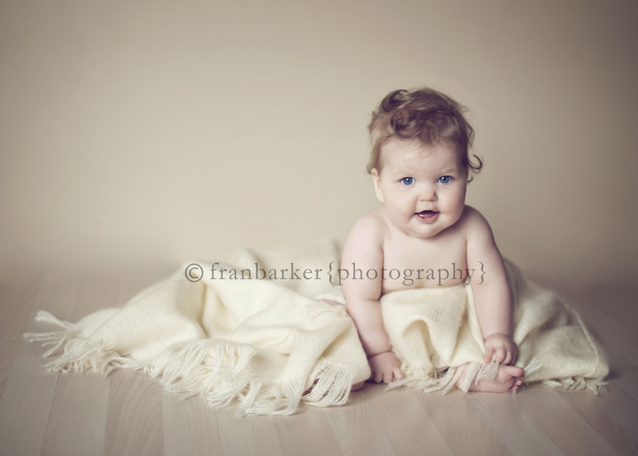 columbus ohio child portrait photographer