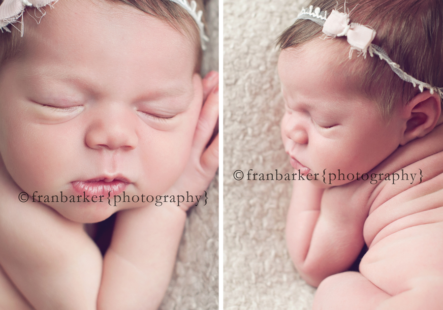 delaware ohio newborn photographer