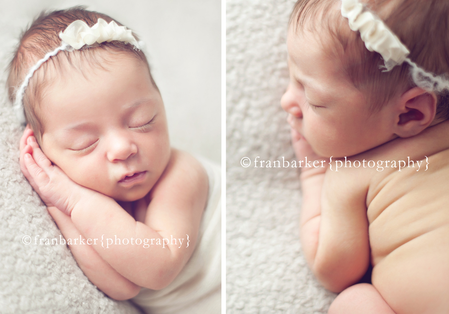 columbus best baby photographer