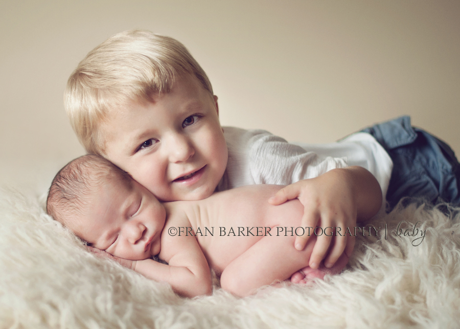 best ohio newborn photographers