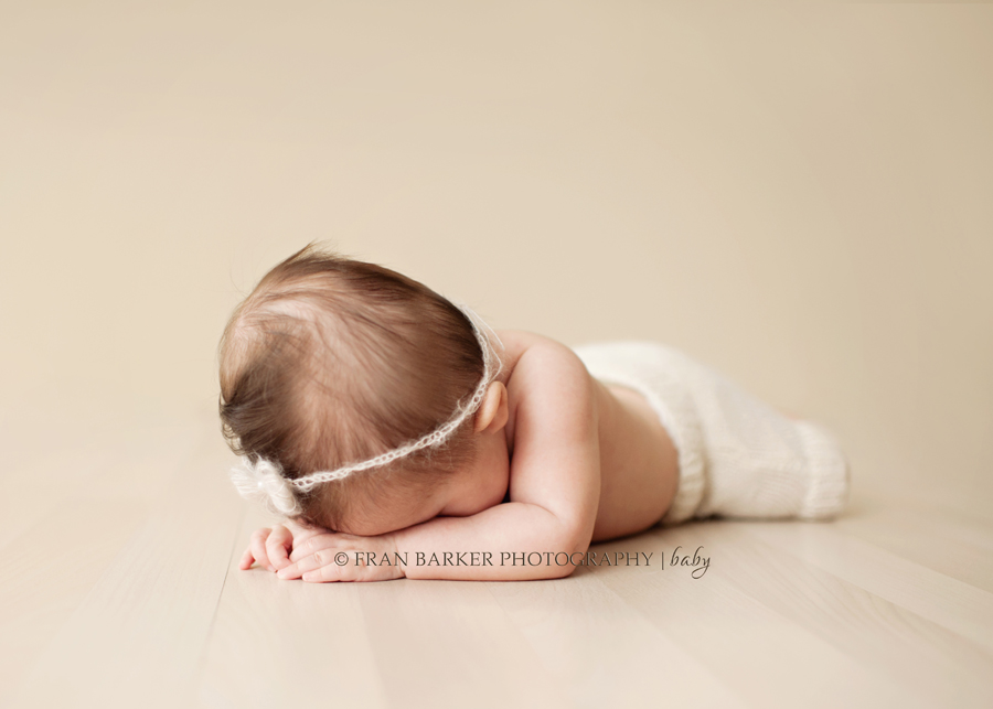 baby photographer westerville ohio