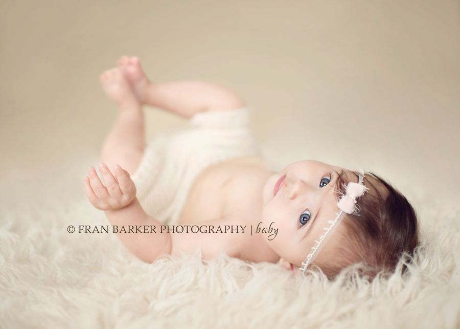 newborn photography worthington ohio