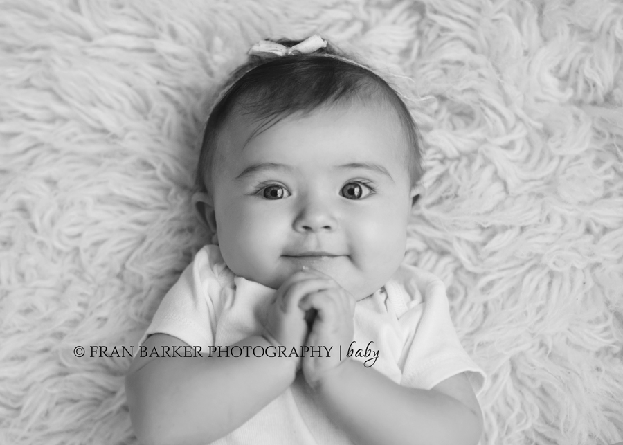best newborn baby photographer pickerington ohio