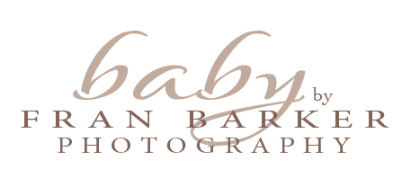 Columbus and New Albany Newborn Baby Photographer