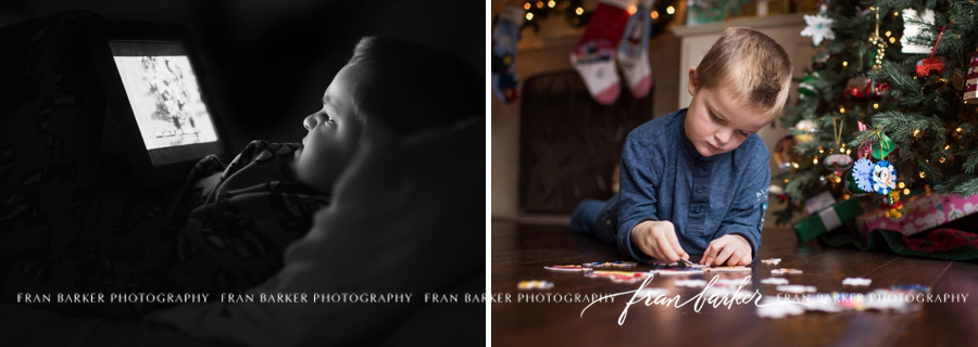 newborn photographer columbus