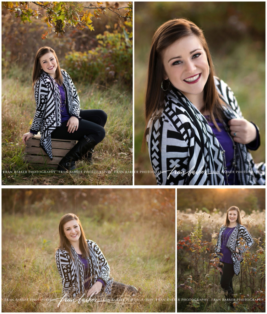 Senior Pictures Photographer Gahanna Ohio