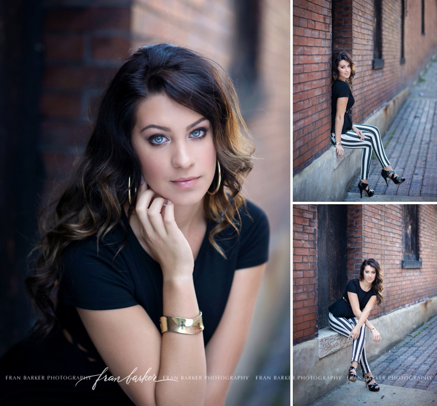 senior pictures columbus photograher