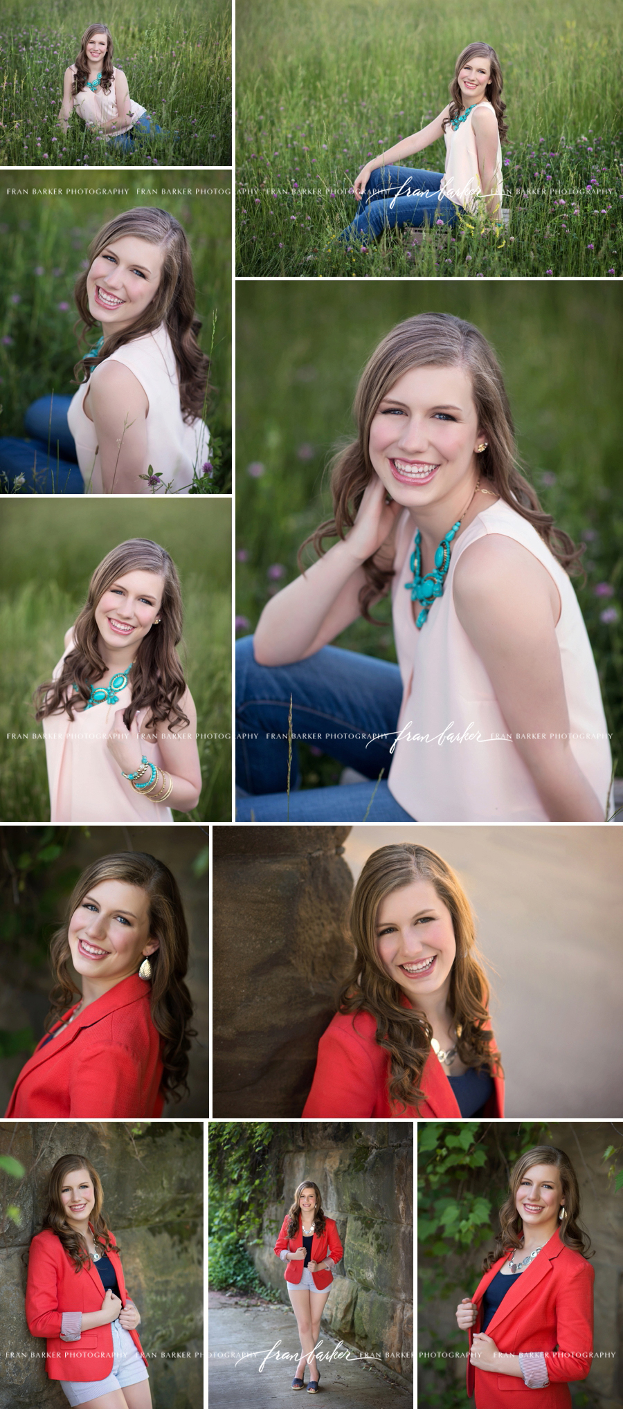 senior photographer columbus senior pictures  gahanna photos